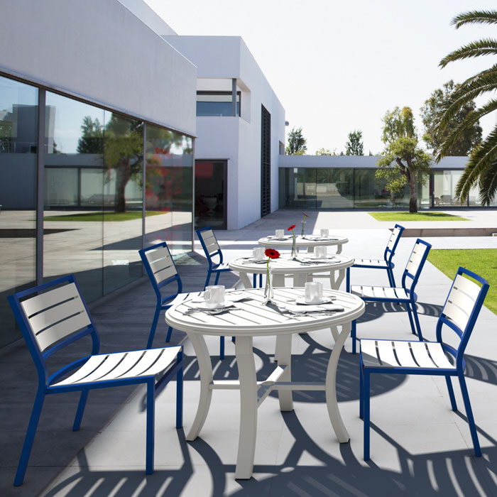 Commercial Patio Furniture: Commercial Outdoor Furniture At Low
