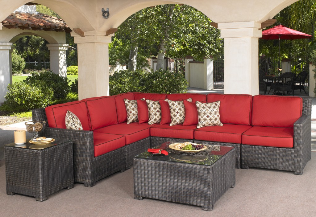 Carmel Box - Commercial Outdoor Furniture at Low Prices ...