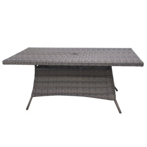 CATALINA 72″ RECT TABLE RC1210 $850.00