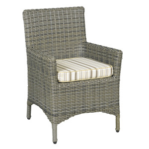 CATALINA ARM CHAIR RC1205 GRADE A $320.00 GRADE B $330.00 GRADE C $340.00