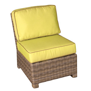 CATALINA ARMLESS CHAIR RC810 GRADE A $420.00 GRADE B $440.00 GRADE C $470.00