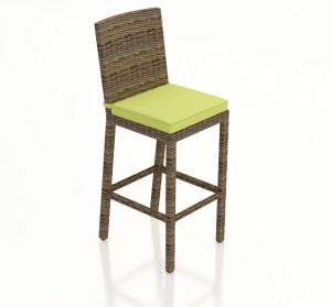 CATALINA BAR STOOL RC1201 GRADE A $320.00 GRADE B $330.00 GRADE C $340.00
