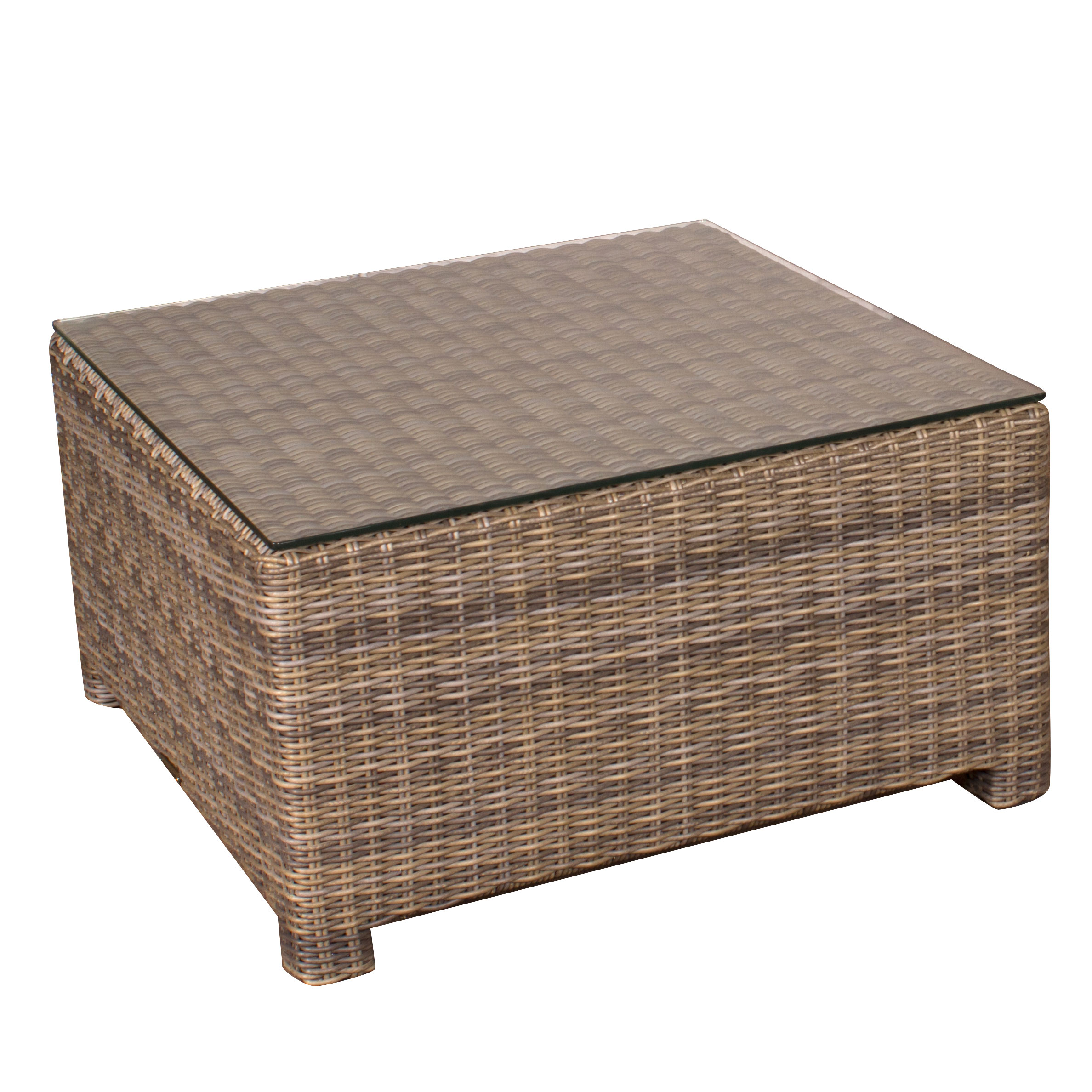 CATALINA COFFEE TABLE RC803 $280.00