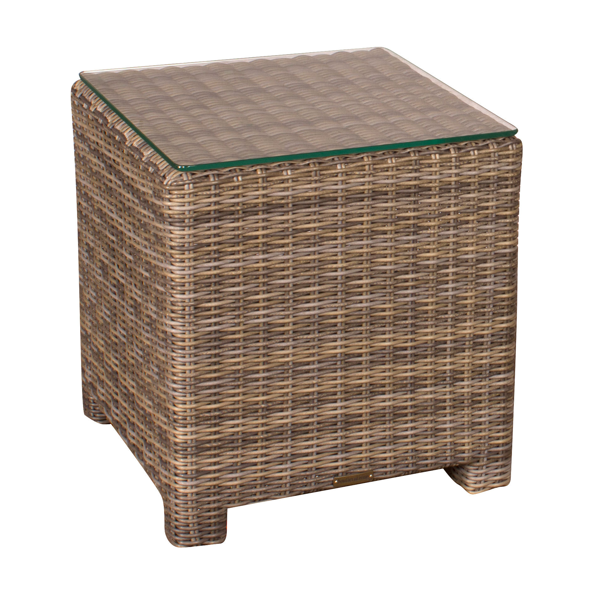 CATALINA END TABLE RC804  $180.00