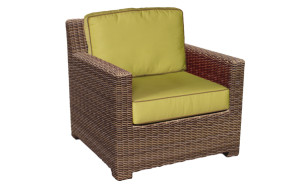 CATALINA LOUNGE CHAIR RC800 GRADE A $560.00 GRADE B $590.00 GRADE C $610.00