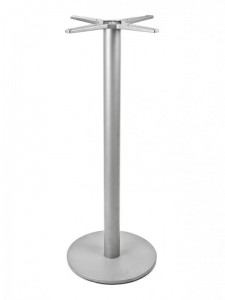 CHARLOTTE BAR HEIGHT TABLE BASE RC1133 $199.00
