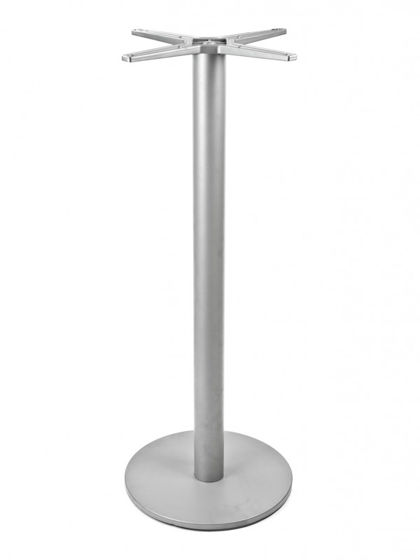 CHARLOTTE BAR HEIGHT TABLE BASE RC1133 $179.00