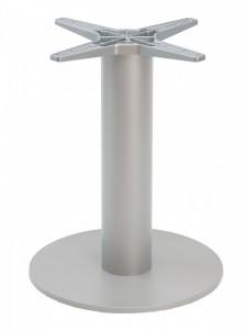 CHARLOTTE LARGE TABLE BASE RC1124 $239.00