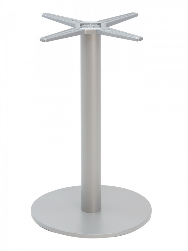 CHARLOTTE TABLE BASE RC1123 $149.00
