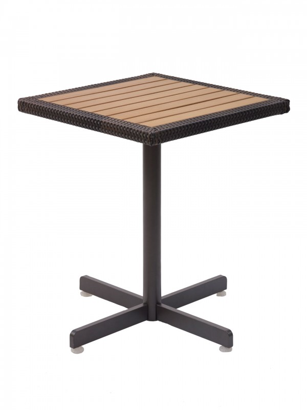 CHLOE TABLE TOPS $159.00 – $299.00