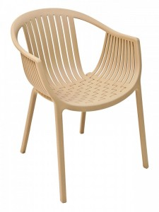 CORA ARM CHAIR RC1157 $89.00