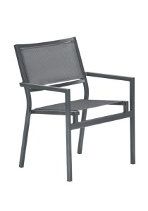Tropitone Cabana Club Chair