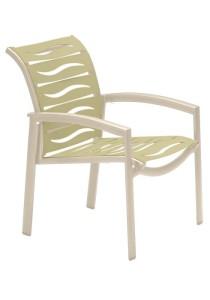 Tropitone EZ Span Chair