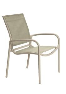 Tropitone Millennia Chair