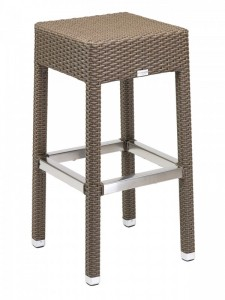 DONNA BAR STOOL RC1050 $129.00