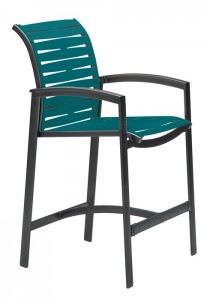 ELANCE EZ SPAN BAR STOOL-RIBBON 471126RB