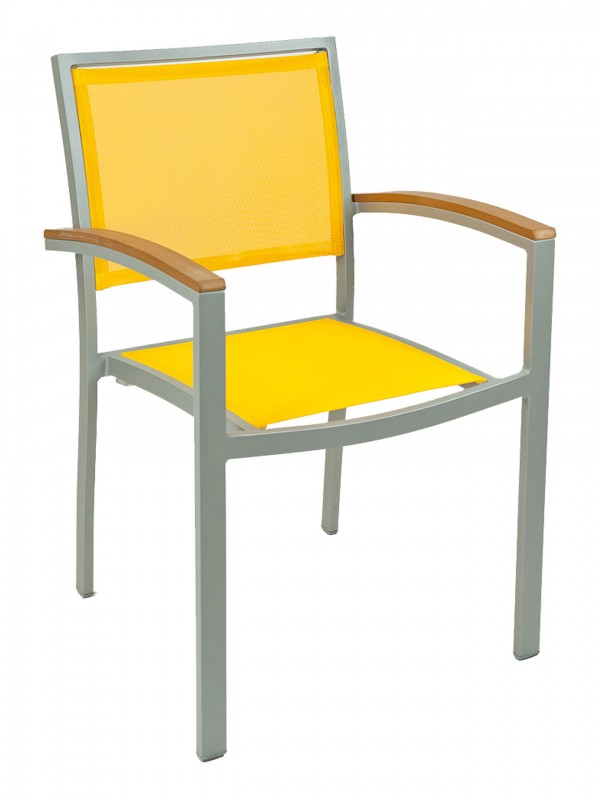 ELIZABETH ARM CHAIR RC1021 $129.00