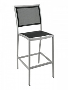 ELIZABETH ARMLESS BAR STOOL RC1022 $179.00