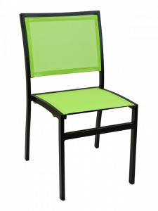 ELIZABETH SIDE CHAIR RC1020 $129.00
