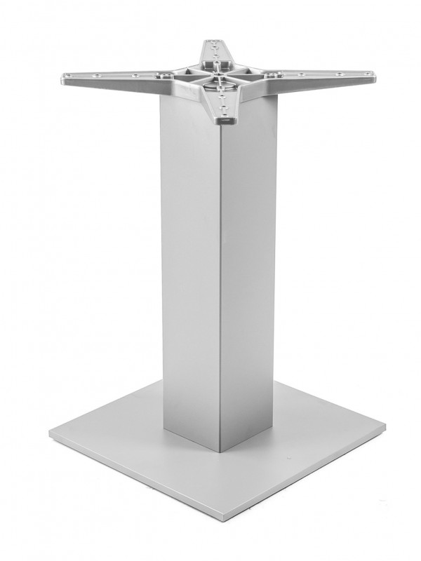 ELLIE TABLE BASE RC1126 $259.00