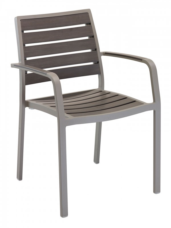ERIN ARM CHAIR RC1162 $179.00