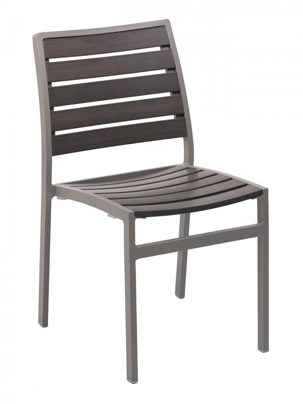 ERIN SIDE CHAIR RC1161 $139.00