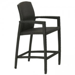 EVO BAR STOOL 360826