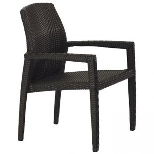 EVO NESTING DINING CHAIR 360824