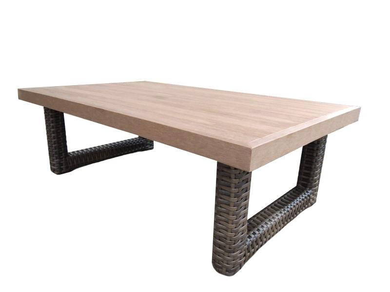 FLORENTINECOFFEE TABLE RC1618 $530.00