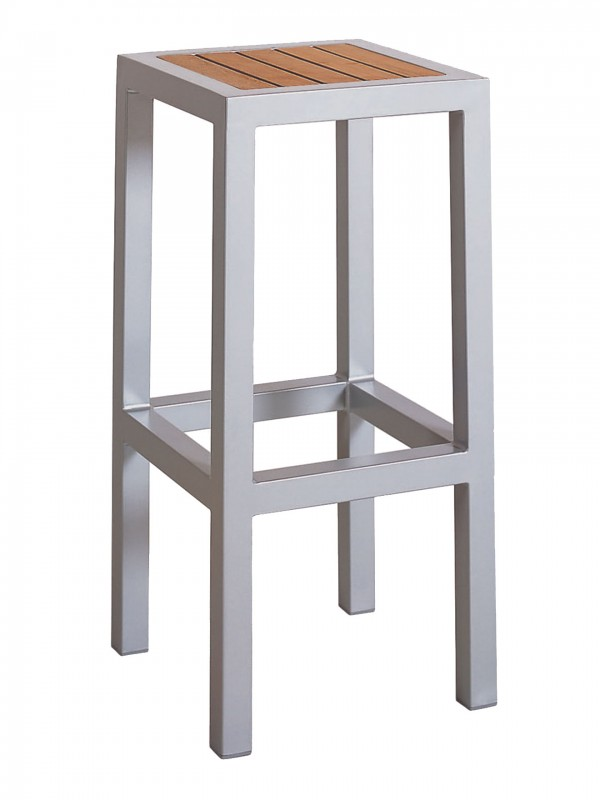 GINA BACKLESS BAR STOOL RC1019 $109.00