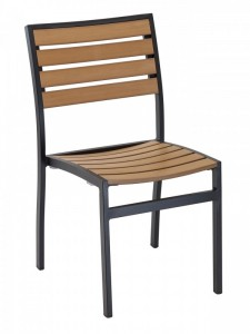 GINA SIDE CHAIR RC1015 $119.00
