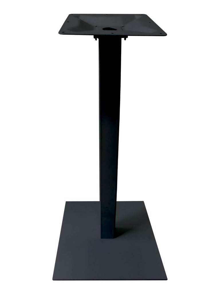 GINGER BAR HT TABLE BASE RC1704 $119.00