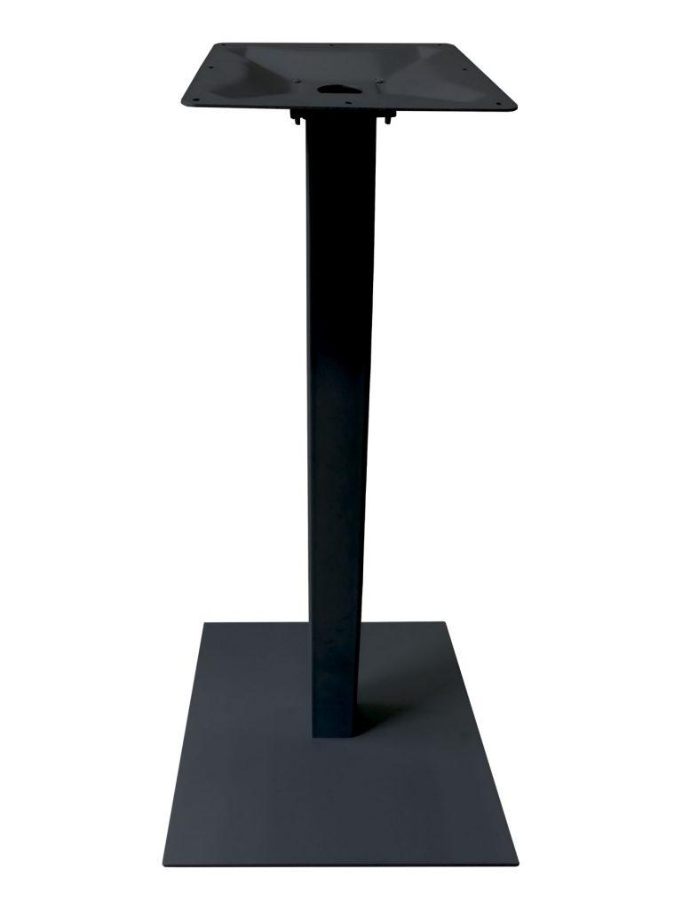 GINGER BAR HT TABLE BASE RC1704 $109.00