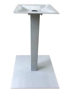 GINGER TABLE BASE RC1703 $109.00