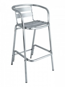GRACE ARM BAR STOOL RC1002 $99.00