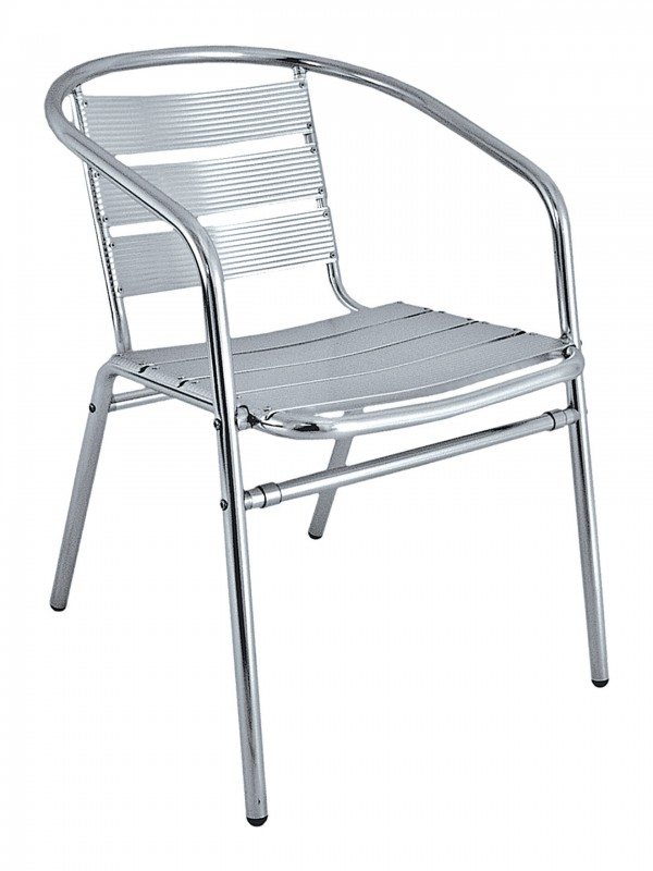 GRACE ARM CHAIR RC1001 $65.00