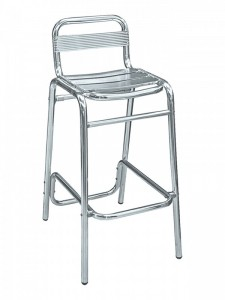 GRACE ARMLESS BAR STOOL RC1003 $89.00