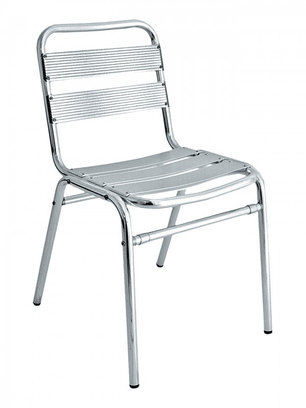 GRACE SIDE CHAIR RC1000  $55.00