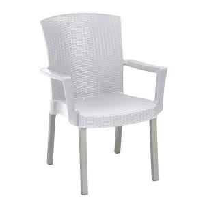 Grosfillex Havana Chairs