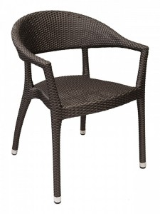 JESSICA ARM CHAIR RC1045 $139.00