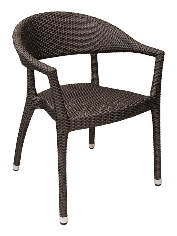 JESSICA ARM CHAIR RC1045 $149.00
