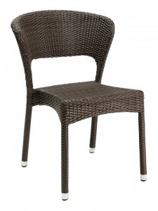 JESSICA SIDE CHAIR RC1047 $139.00