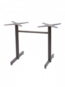 JULIA RECTANGULAR TABLE BASE RC1129 $169.00