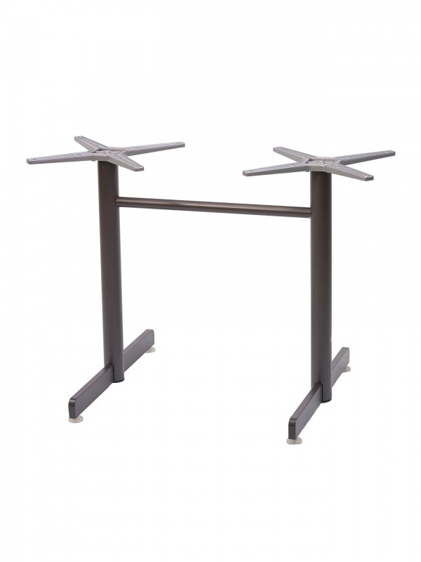 JULIA RECTANGULAR TABLE BASE RC1129 $149.00