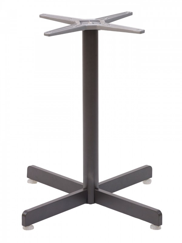 JULIA TABLE BASE RC1128 $119.00