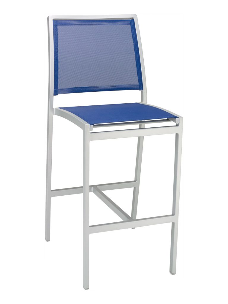 LAYLA ARMLESS BAR STOOL RC1412S $209.00