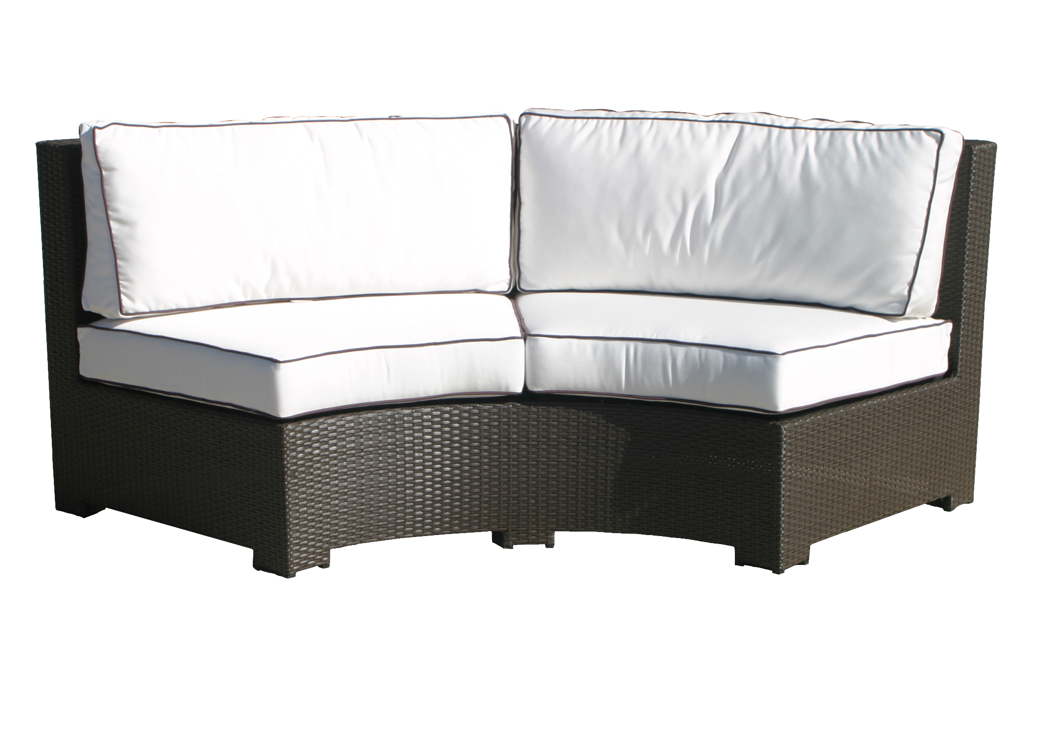 Wicker Furniture Raleigh Nc It Outdoor Furniture Outlets In North