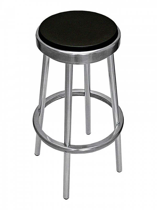 LAURA BAR STOOL RC1052 $149.00