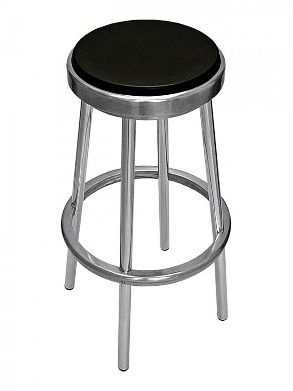 laura bar stool