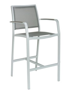 LAYLA BAR STOOL RC1412 $219.00